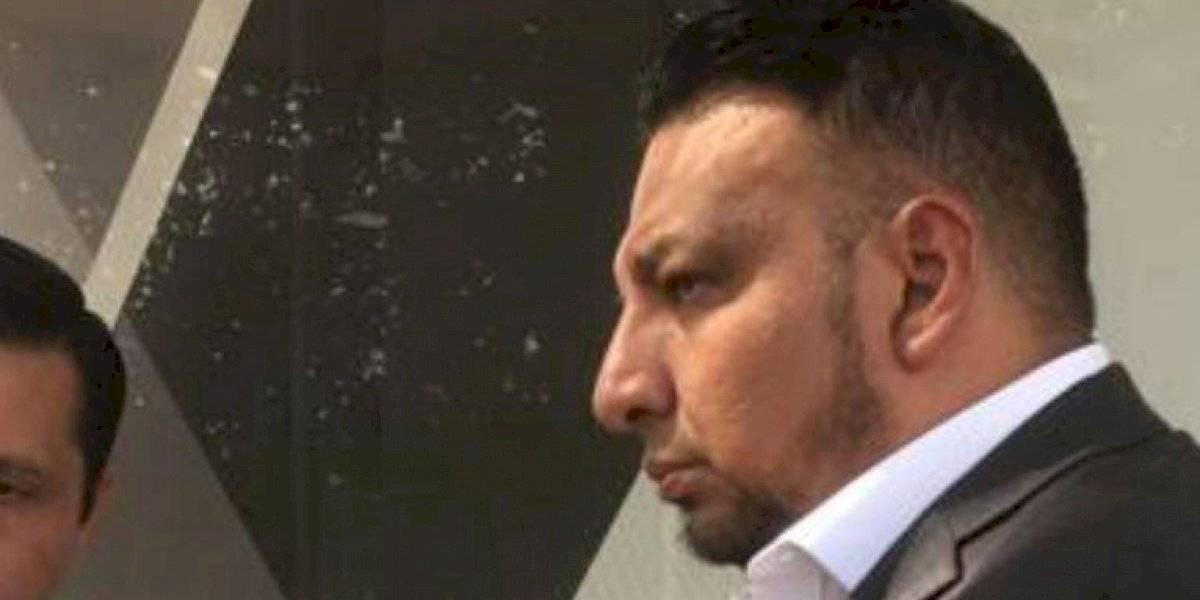 Director de Comunicación de Apodaca denuncia a Diputada local