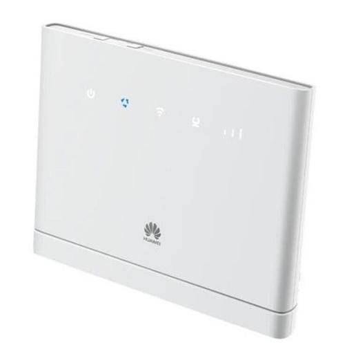 Huawei Router inalámbrico