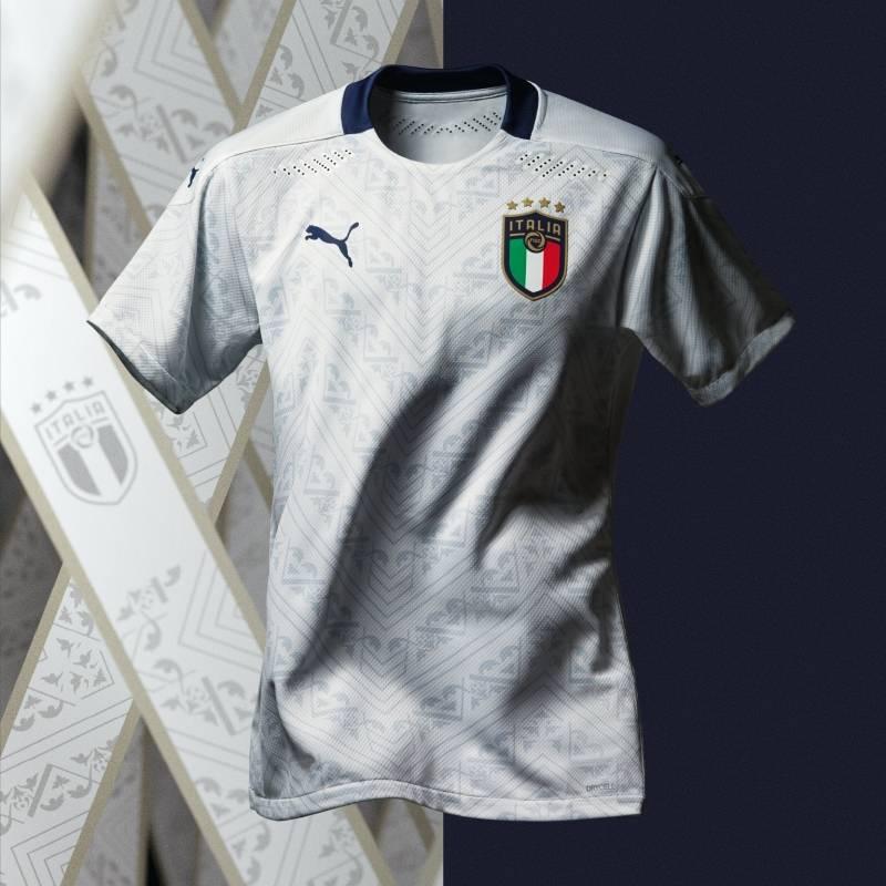 Italia @azzurri