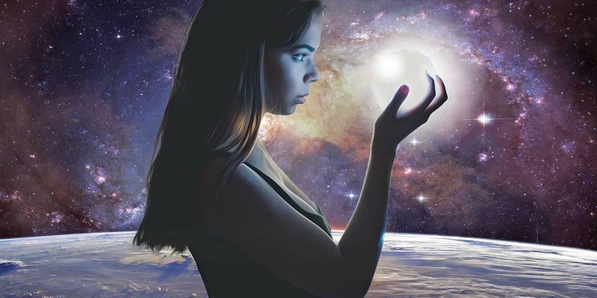 Como cada signo deve tirar proveito da Lua Nova em Virgem