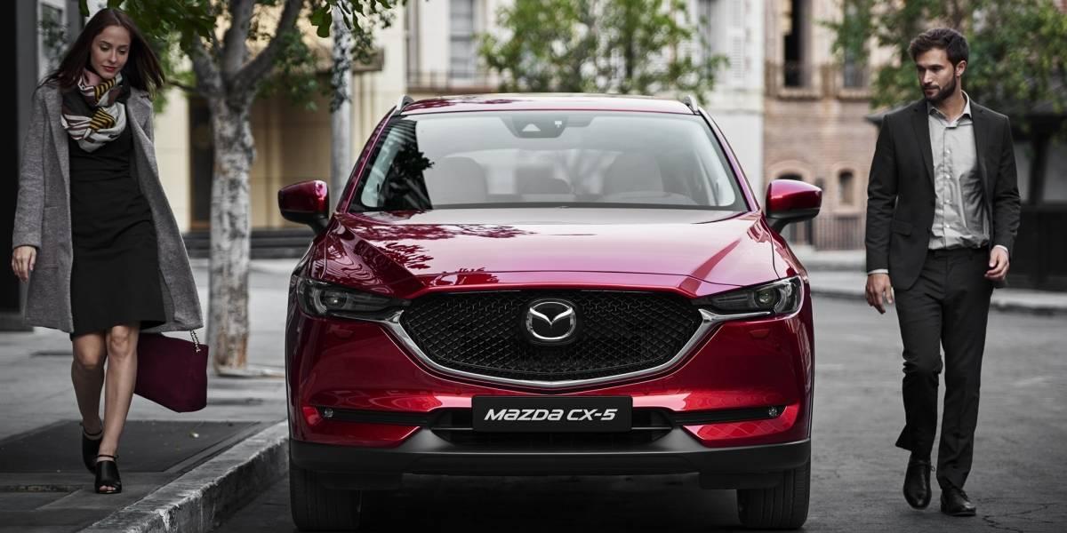 ¿El mejor momento para comprar un auto nuevo? Fin de año, te decimos por qué