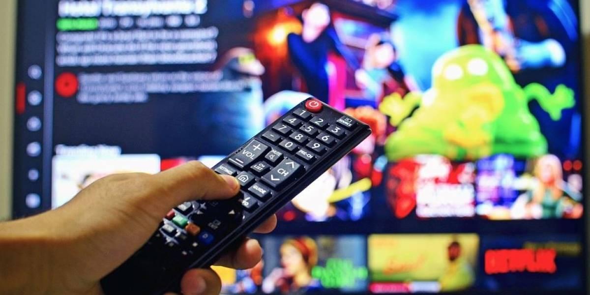 El top cinco de las mejores series de Corea que ofrece Netflix