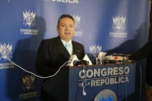 """Proponen establecer el """"Día Nacional del Payaso"""""""