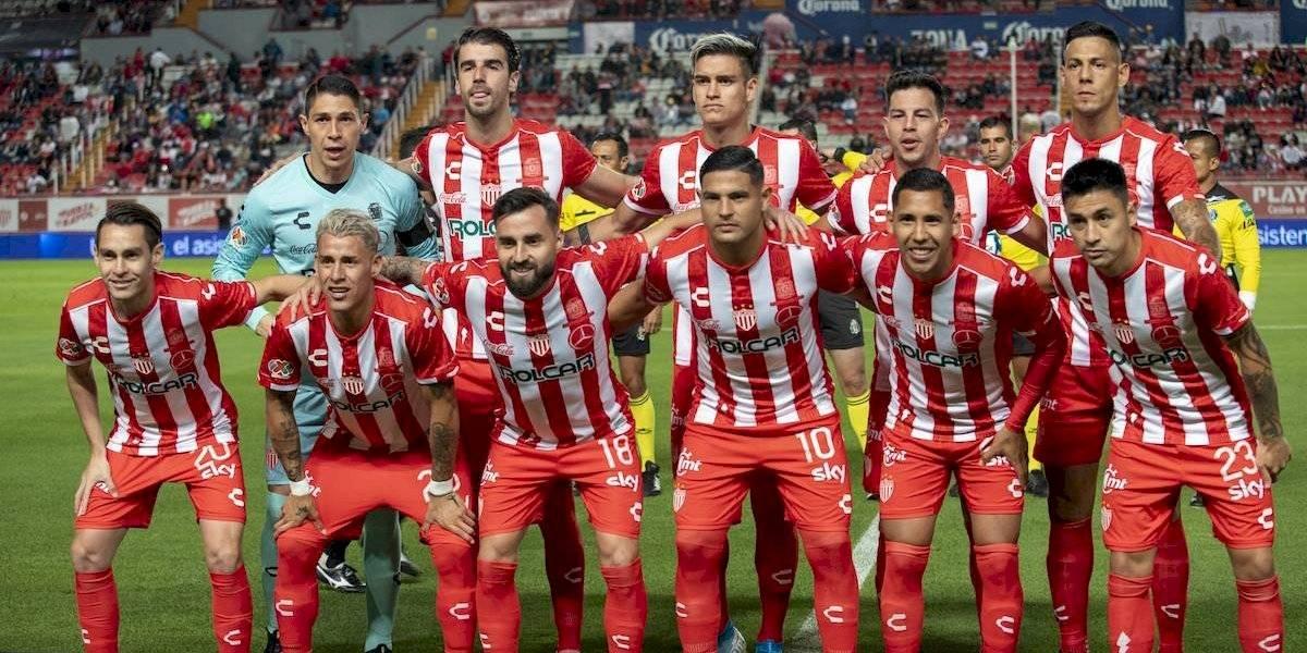 Los equipos que sorprendieron en el Apertura 2019
