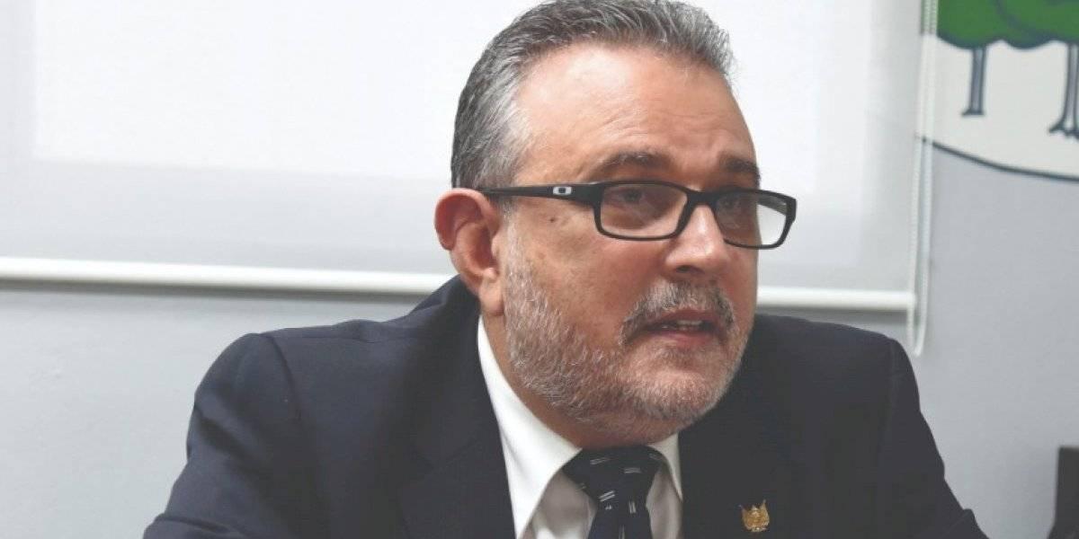 Implementarán moratoria para nuevo reglamento de permisos