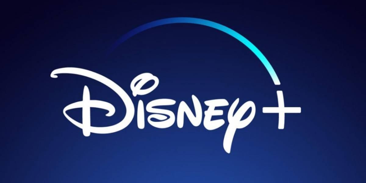 Disney+ logró superar los 10 millones de suscriptores durante su primer día