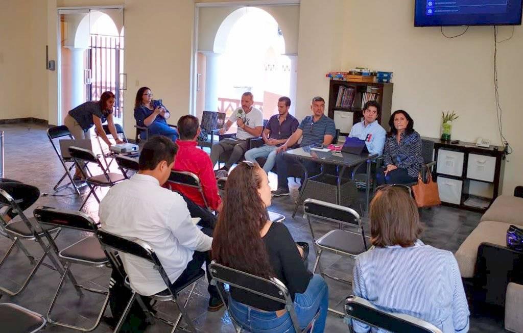 Vecinos de Tlajomulco acusan omisiones del ayuntamiento para evitar deslaves