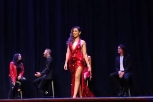 Miss Guatemala 2019