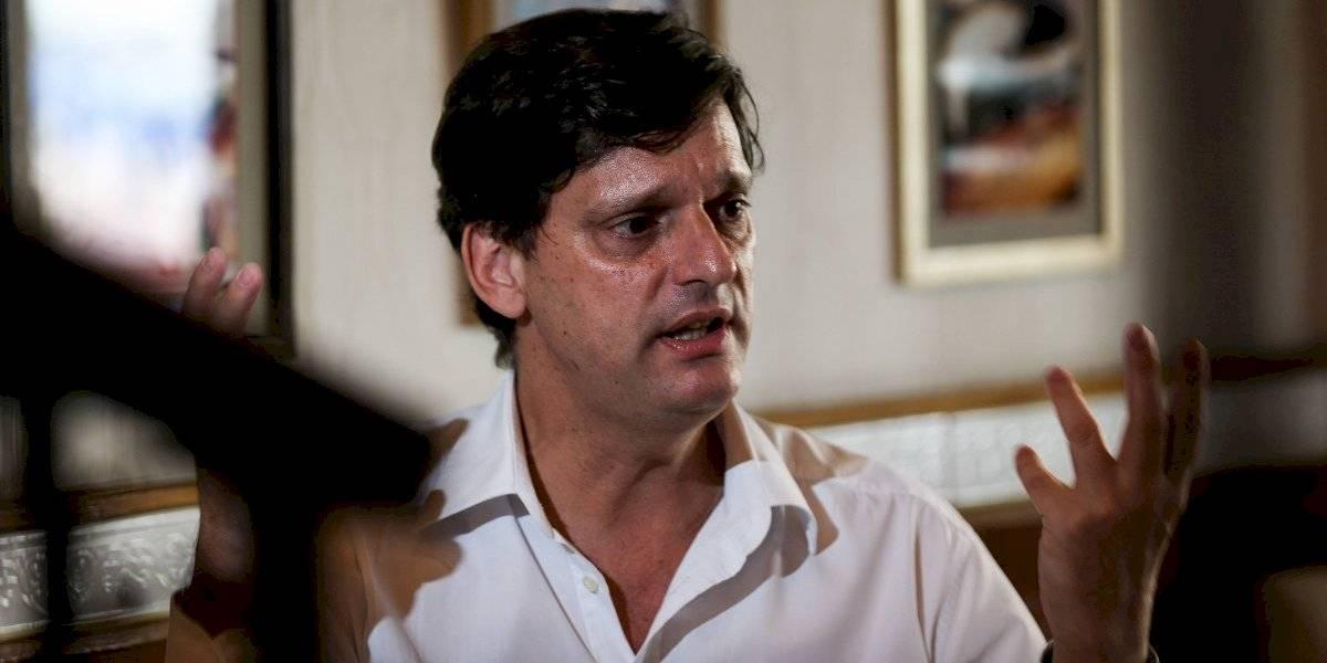Processo por suposta ameaça do ex-secretário da Cultura de Doria é arquivado