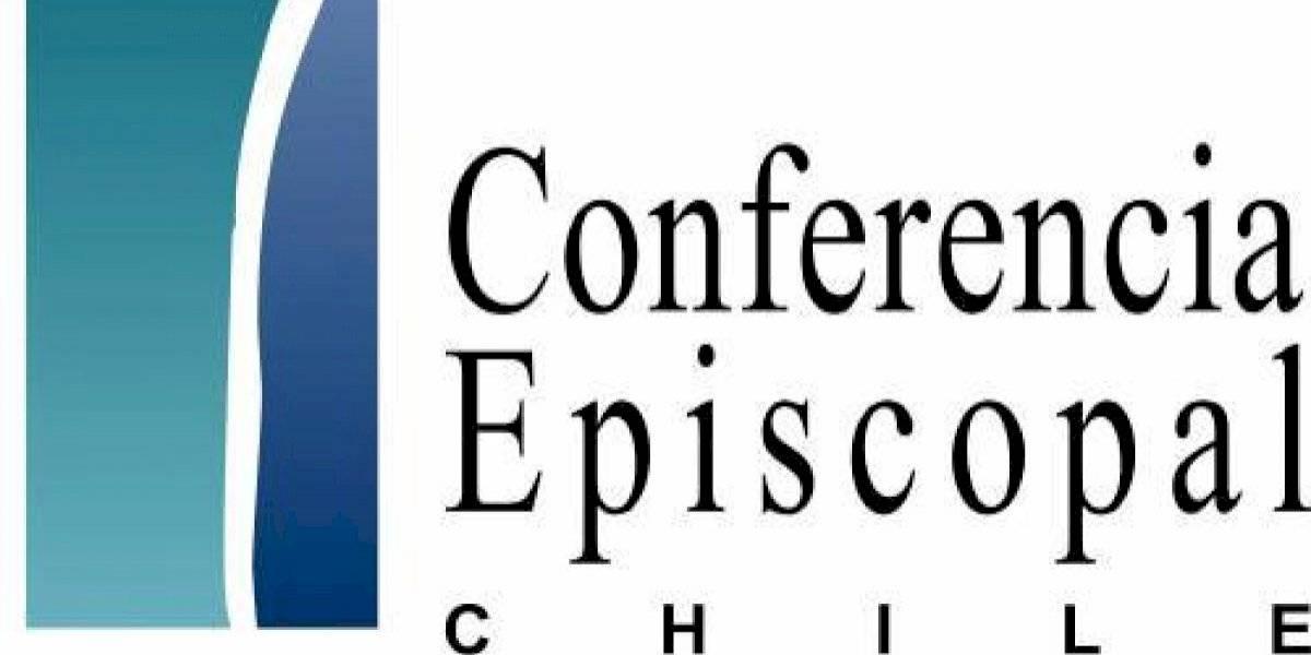 """""""Chile no puede esperar más"""" : Conferencia Episcopal aboga por la paz y el diálogo"""