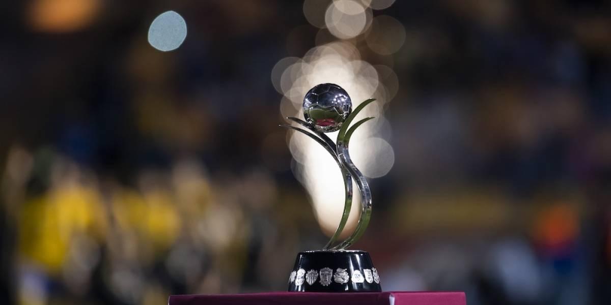 Con Clásico de Clásicos incluido, está lista la liguilla de la Liga MX Femenil