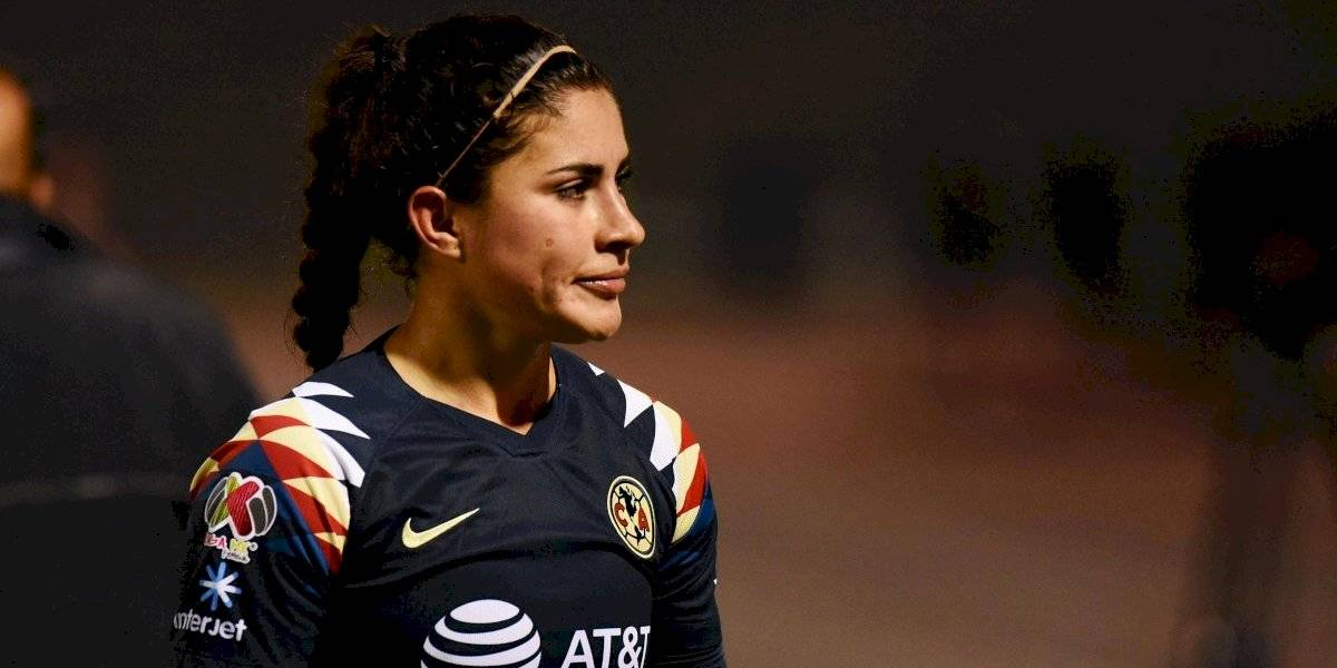Liguilla de la Liga MX Femenil... ¡en el Monday Night Football de México!