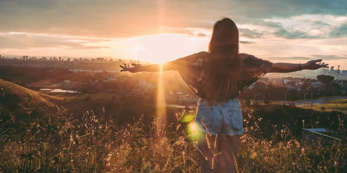 Os signos que devem se libertar de mágoas para a vida andar em agosto