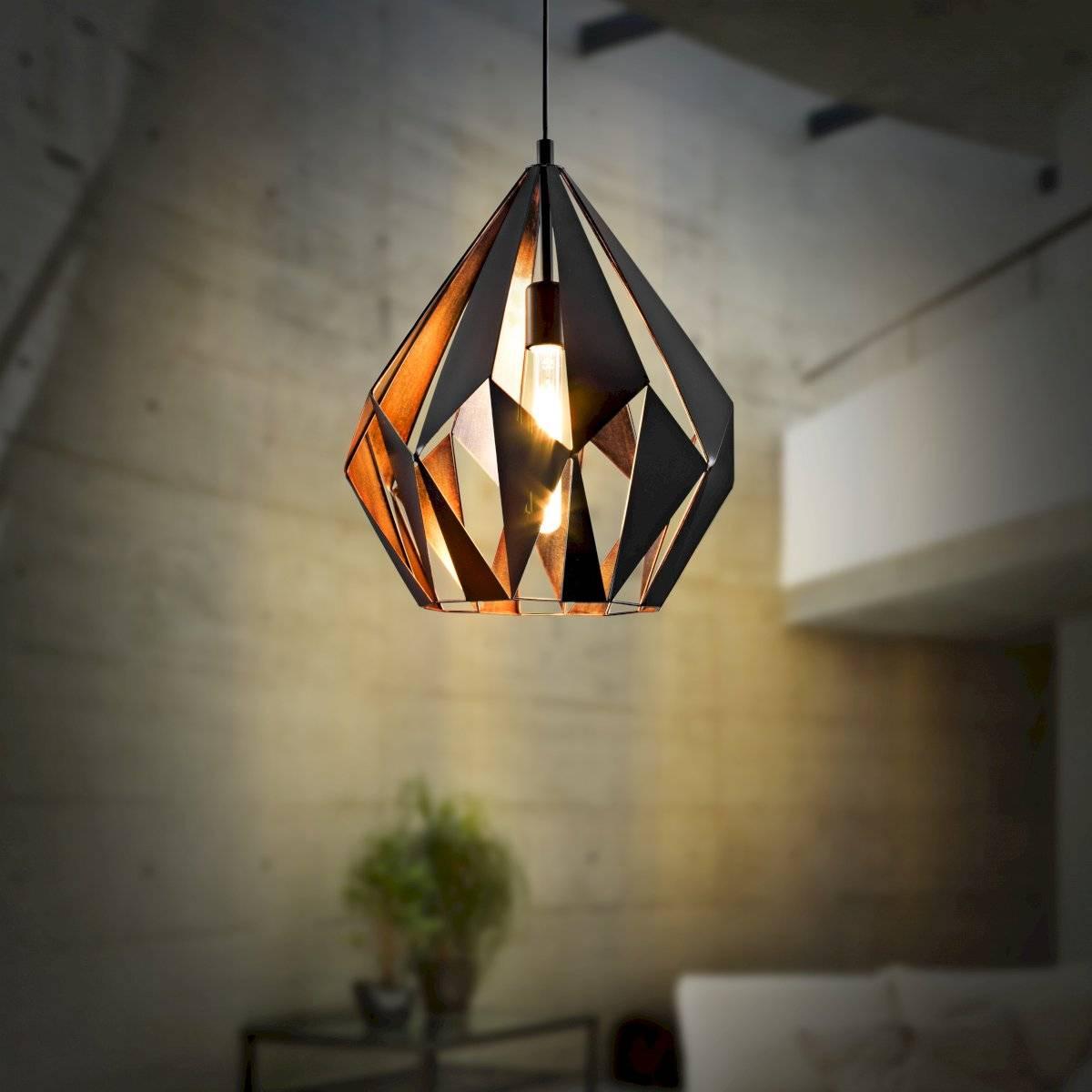 Lámparas decorativas para tu hogar