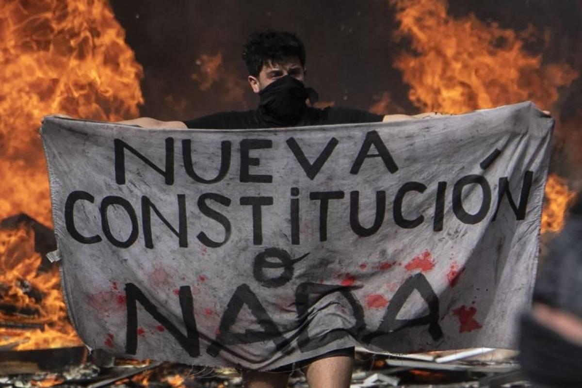 ¿Qué es el Principio de Subsidiariedad y por qué importa para entender la actual Constitución de Chile?