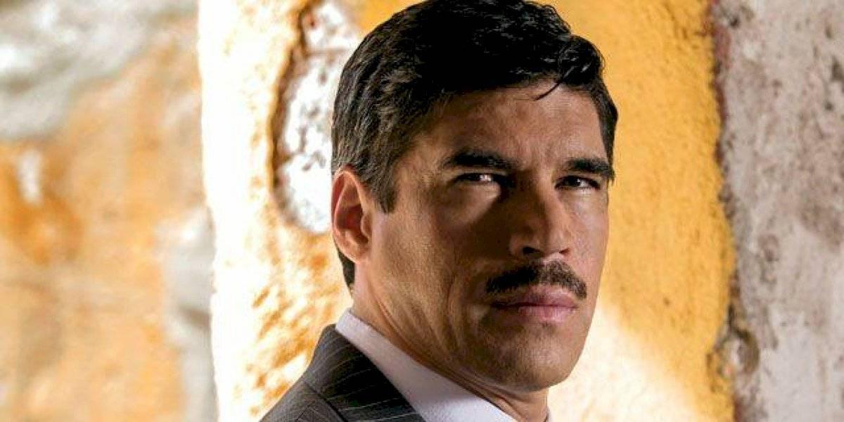 Tras revelar homosexualidad y tener cáncer, villano de Televisa reaparece y da su verdad