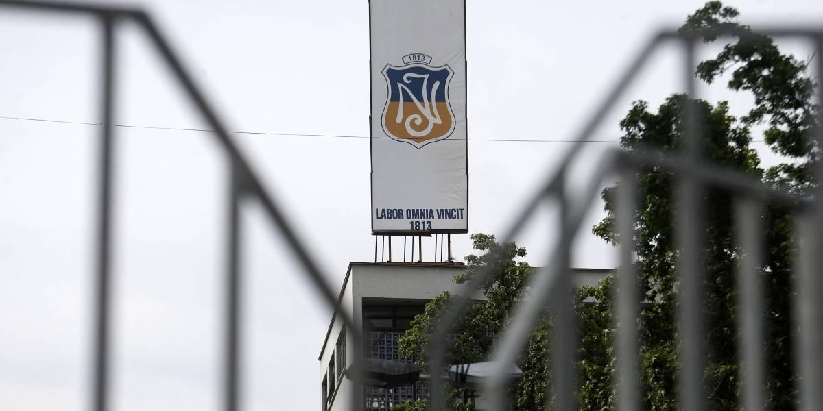 El plan para fortalecer el Instituto Nacional
