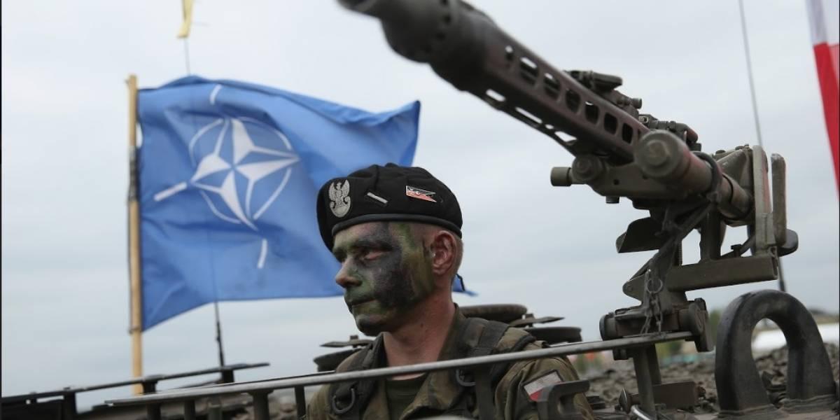 5 cosas que debes saber sobre el futuro de la OTAN