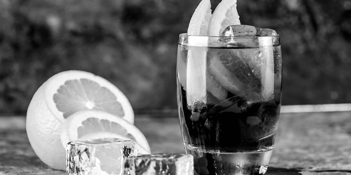 Drinques a base de gim ganham cada vez mais espaço no Brasil