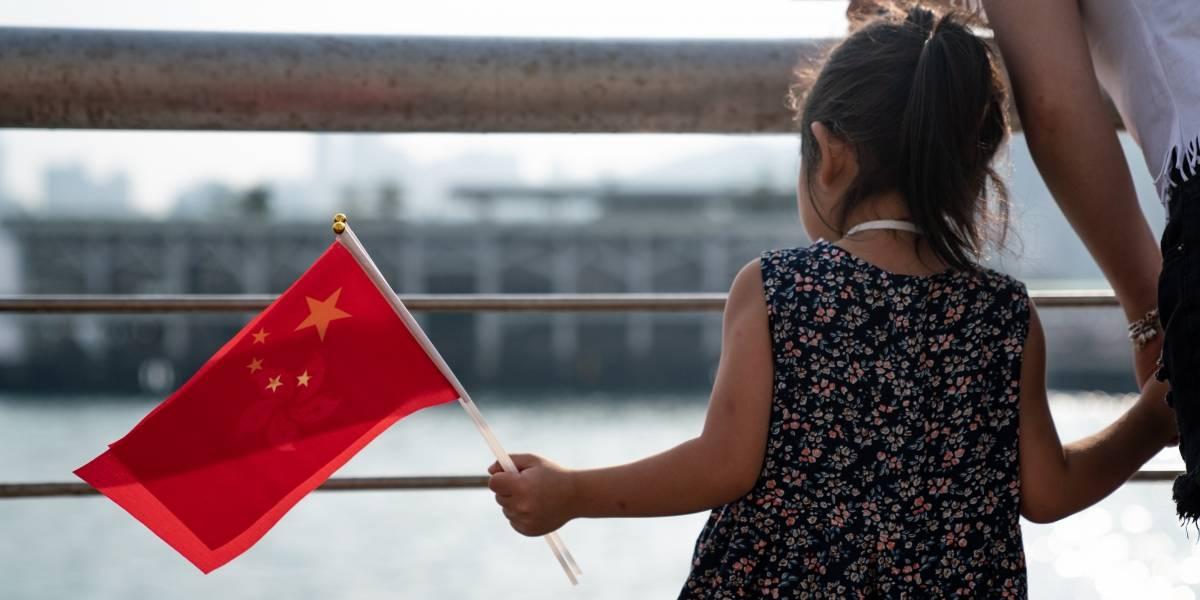 Más de 50 niños heridos: conmoción en China tras ataque químico en jardín infantil