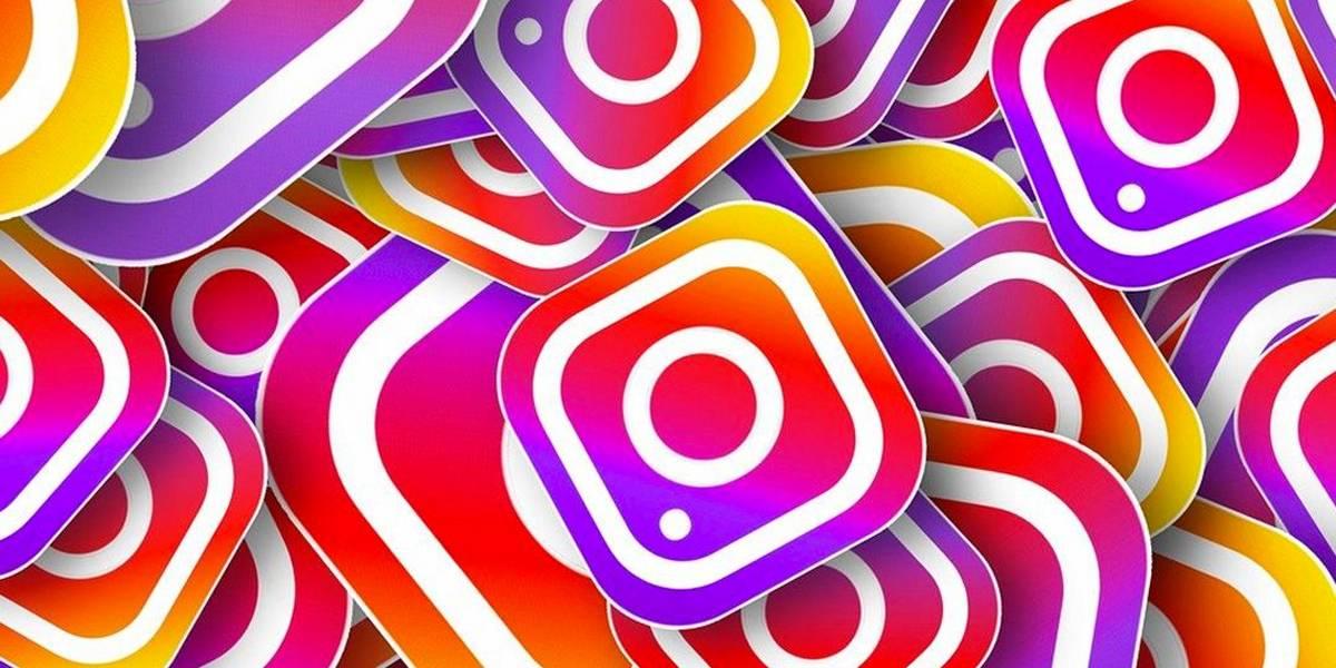 Instagram escolhe Brasil para testar função de vídeos curtos com música