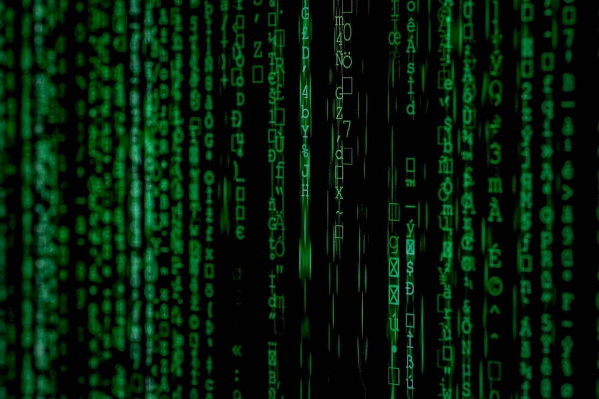 Creador de Internet advierte que estamos pronto a vivir una inminente distopía digital