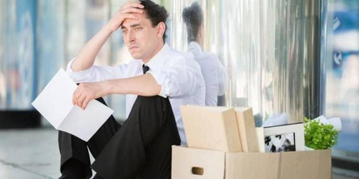 Cómo reinsertarse al mercado laboral después de afrontar un despido