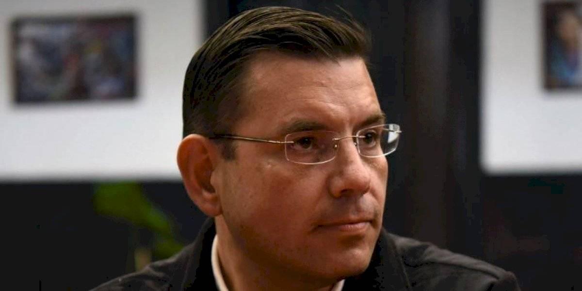 ¿Quién es el otro guatemalteco vinculado a Manuel Baldizón y capturado en EE. UU.?