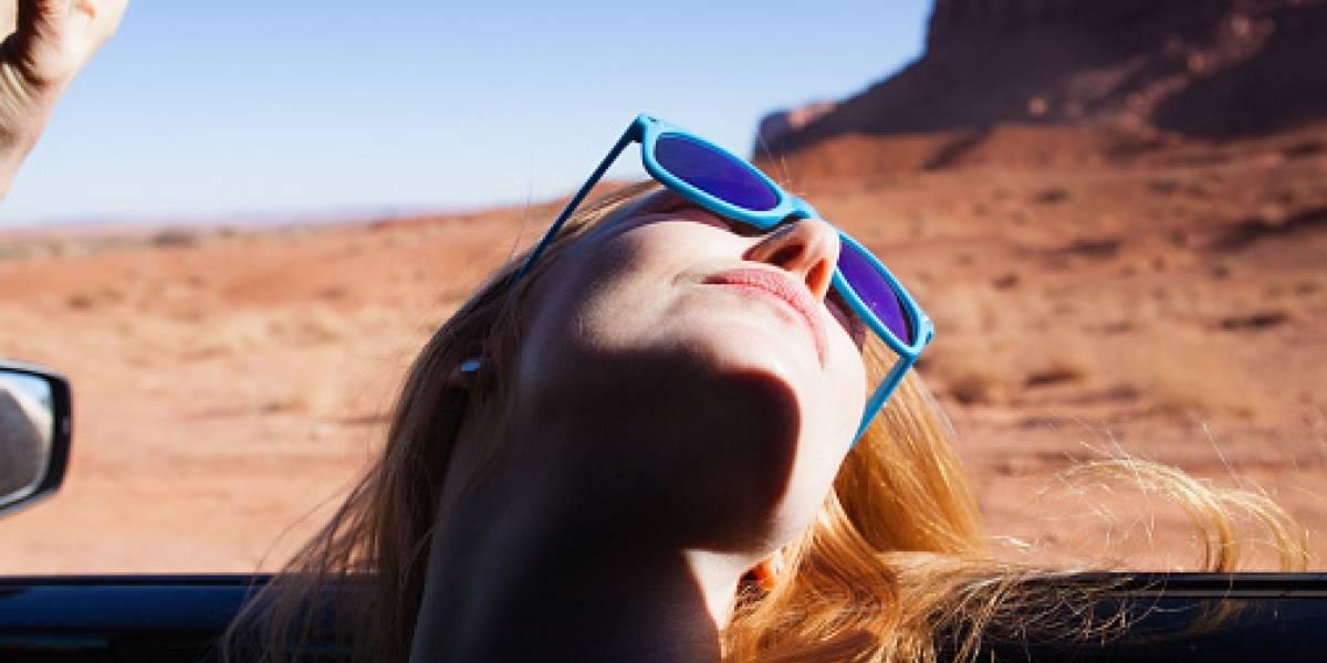 Se prevé radiación ultravioleta muy alta en Quito y otras ciudades del país