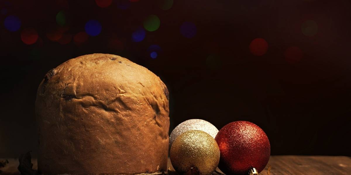 Procon-SP encontra diferença de até 125% em produtos da ceia de Natal