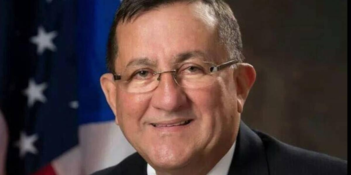 Justicia refiere al alcalde de Lares al PFEI