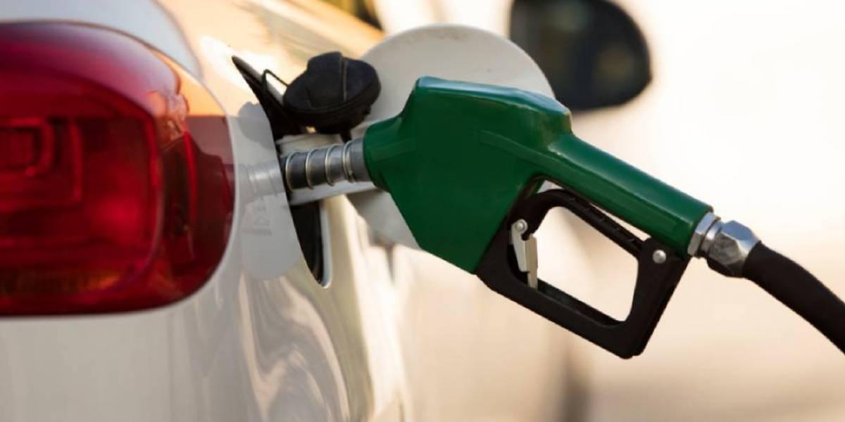 """México: Encuentran """"hardware"""" para modificar precios en gasolinera de Tamaulipas"""