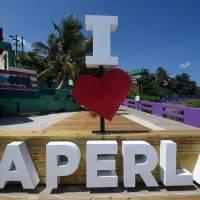 Salud cierra dos discotecas clandestinas en La Perla