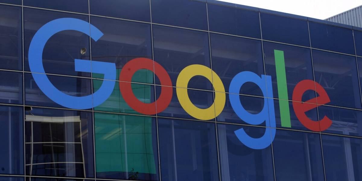 Google selecciona a cuatro egresados de la UPR para trabajar en la empresa