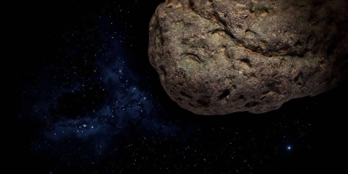 """NASA nombró como """"Arrokoth"""" al cuerpo cósmico más lejano visitado"""
