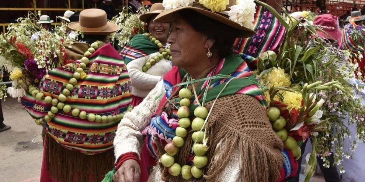 Bolivia, Antigua, Dominicana y Dominica, los que más crecen en Latinoamérica