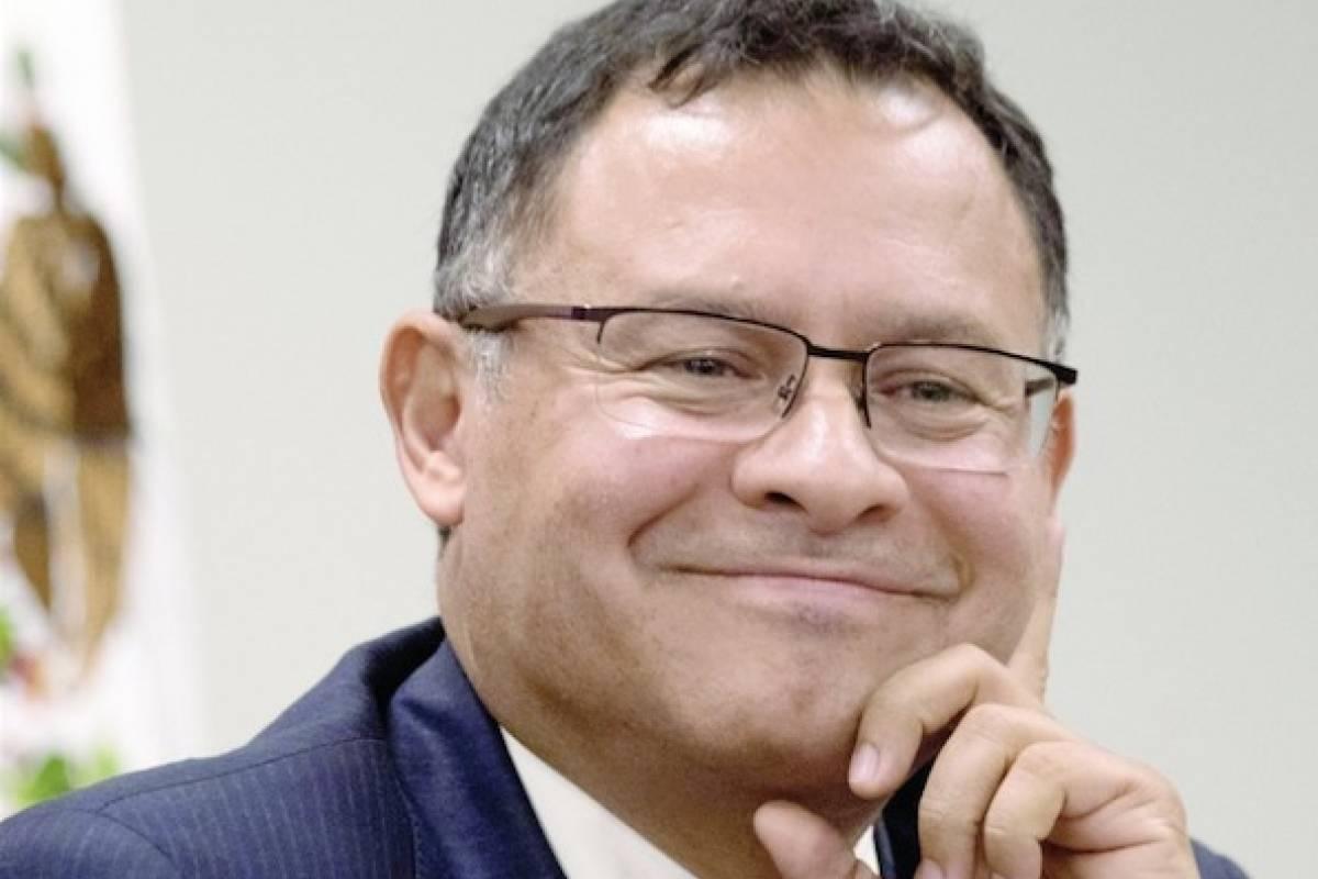 Buen Fin impulsa economía formal y consumo inteligente: Ernesto Acevedo - Publimetro México