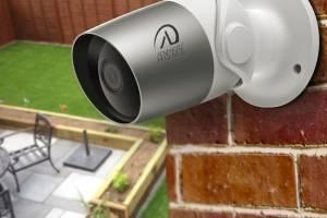 Convierte tu casa en un hogar inteligente