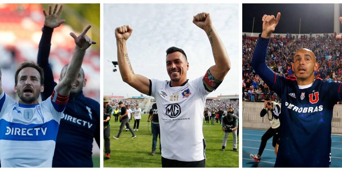 UC bicampeona, Colo Colo a la Libertadores y la U se salvaría del descenso: Las principales consecuencias de dar por finalizado el torneo