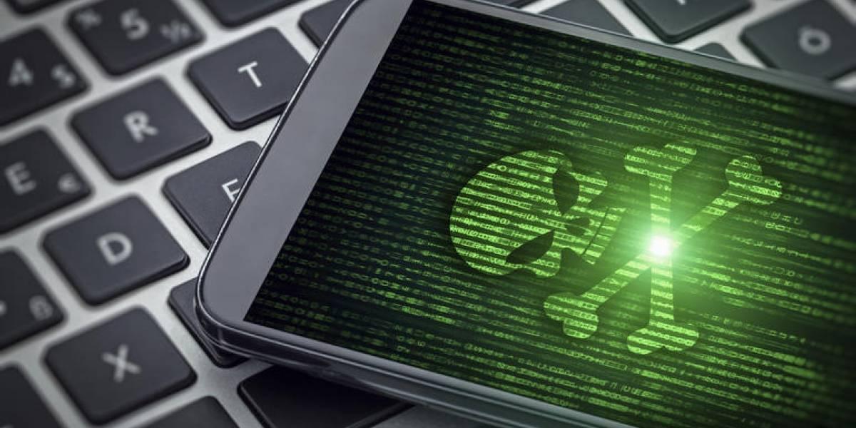 """Diez apps """"fantasmas"""" que debes eliminar del smartphone"""
