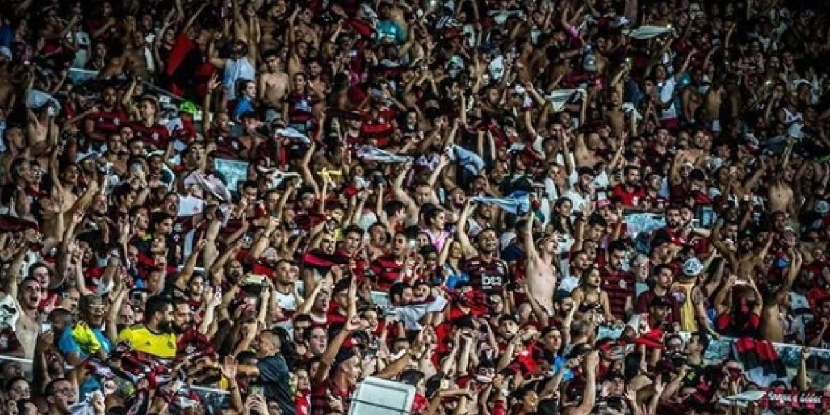 Campeonato Brasileiro 2019: como assistir ao vivo online ao jogo Flamengo x Vasco