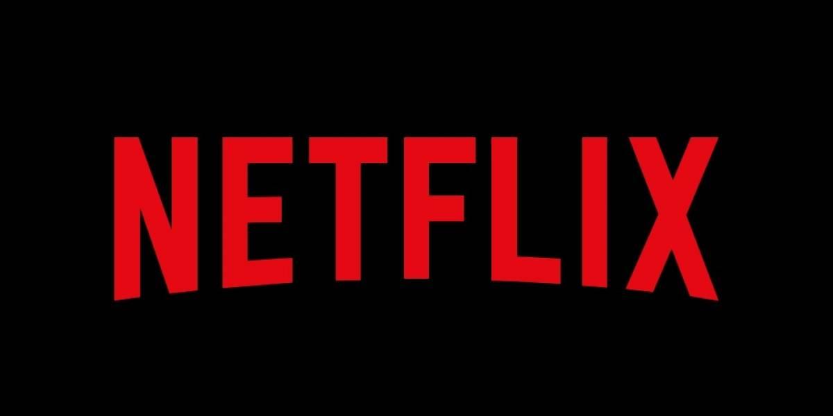 Netflix e Nickelodeon fecham parceria para produzir filmes e séries animadas