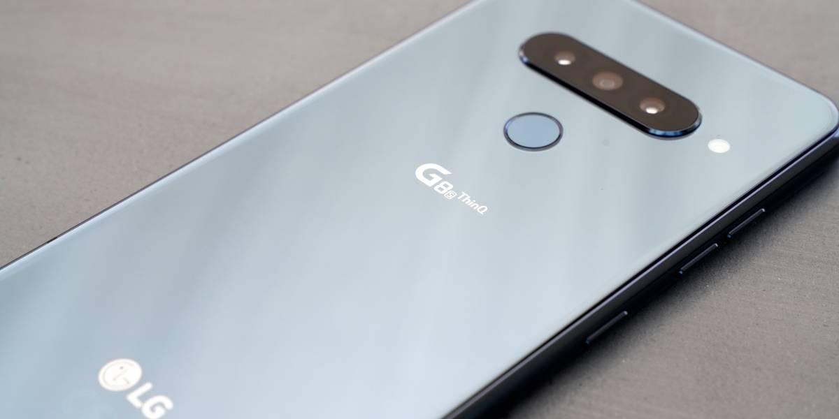 Android: estas son las compañías que más sufren el devalúo en precios