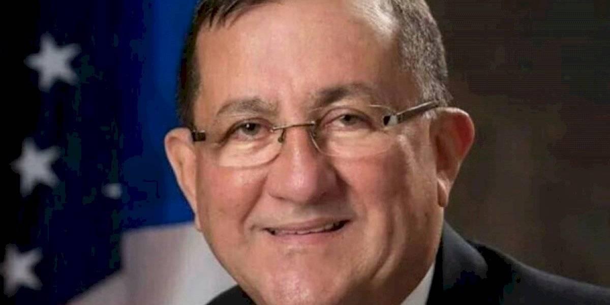 Satisfecho alcalde de Lares tras archivo querella ante la OPFEI