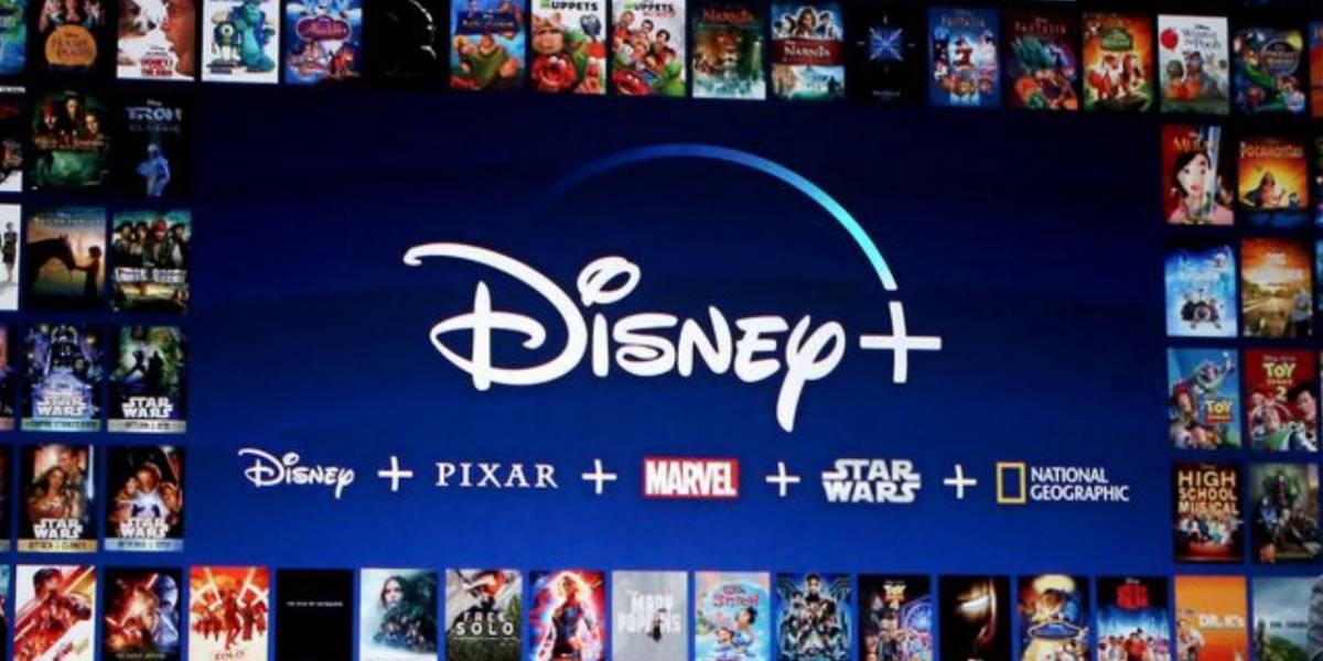 Cómo ver Disney+ en América Latina antes de su estreno en 2020