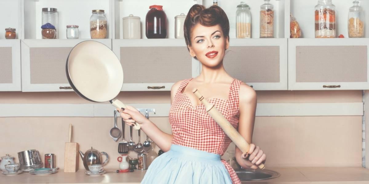 5 básicos de cocina que no te pueden faltar
