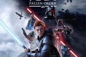 https://www.metrojornal.com.br/estilo-vida/2019/11/14/star-wars-jedi-fallen-order.html
