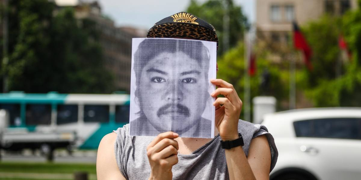 A un año de la muerte de Camilo Catrillanca, las movilizaciones están más presentes que nunca