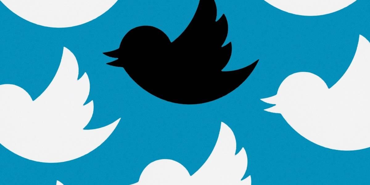 ¿Hay bots pagados en Twitter para difundir rumores falsos sobre manifestantes y saqueos?