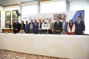 https://www.publimetro.com.mx/mx/publisport/2019/11/13/guadalajara-candidata-capital-mundial-del-deporte.html